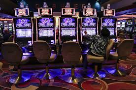 new york casino woman shown 43m jackpot actually owed 2 25