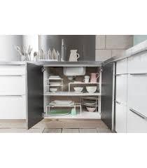 placards cuisine support pour plats range plats placards cuisine wadiga com