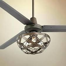 home depot replacement light globes home depot ceiling fan light covers ceiling fan replacement glass