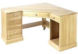 Home Office Corner Computer Desk Corner Computer Desks For Home Office Eatsafe Co