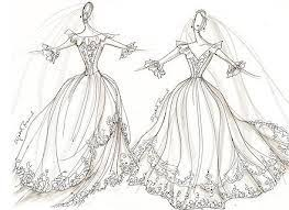 23 best dress sketches kate images on pinterest sketches