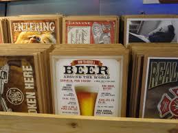 Beer Home Decor Bar Decor Ideas Heraldic Us Heraldic Us