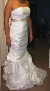 cheap wedding dresses from china on ebay high cut wedding dresses