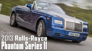 rolls royce phantom serenity 2013 rolls royce phantom series ii photos specs review