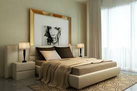 residential interior designer the ashleys
