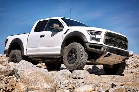 Ford Raptor Mud Truck - 2017 ford f 150 raptor near wilmington de ford