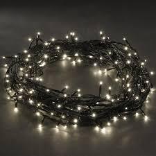 micro led christmas lights konstsmide 3631 micro led 120 fairy light set internet gardener