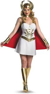 party city halloween costumes for girls cheerleader 191 best carnaval cpostumes images on pinterest costume ideas