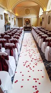 Isle Runner Aisle Runners Enchanted Events