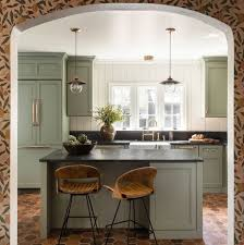 colored shaker style kitchen cabinets what are shaker cabinets a look at the timeless kitchen look