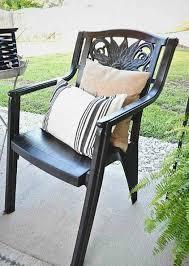 Plastic Feet For Patio Furniture by Patio Chair Plastic Feet Patio Ideas