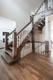 natura designer maple charisma lauzon hardwood flooring