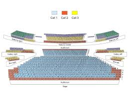 Cork Opera House Seating Plan by Leipzig Opera House Seating Plan Home Photo Style