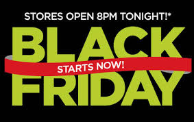 jcpenny black friday jcpenney black friday online deals are live women u0027s boots 16 99