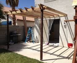patio u0026 pergola backyard pergola plans amazing pergola