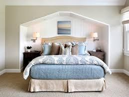 white bedroom color scheme queen size platform bed elegant