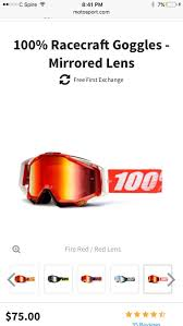 motocross beer goggles 12 best motocross team apparel images on pinterest motocross