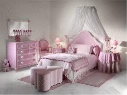 kids bedroom beautiful girls bedroom decor beautiful girls