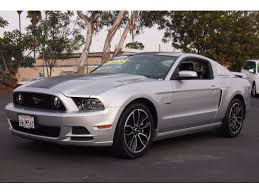 2004 mustang gt review rental review 2013 ford mustang gt adrenaline collection the