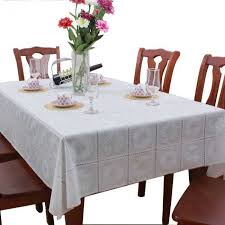 beautiful table cloth design various beautiful dining room table cloths 42 on home decoration