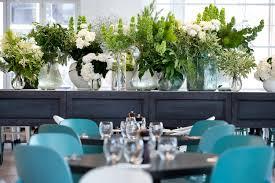 lime green kitchen designs light spacious design metal inch