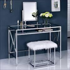 bedroom marvelous makeup desk with mirror women s vanity table large size of bedroom marvelous makeup desk with mirror women s vanity table lighted vanity table