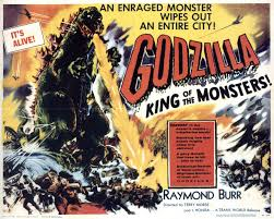 classic halloween monsters 5 classic godzilla movies with awesome leading ladies the mary sue
