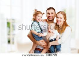 happy family stock images royalty free images vectors