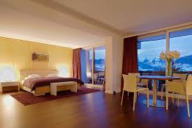 familienhotel allgã u design die 20 schönsten hotels im allgäu ausgewählt escapio