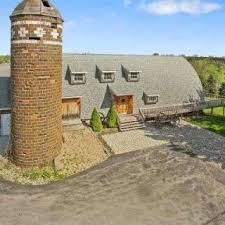 Barn House For Sale Best 25 Barn Homes For Sale Ideas On Pinterest Pole Barns For