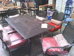 Sets Marvelous Patio Furniture Covers - sets marvelous patio furniture clearance pallet patio furniture