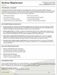 examples of australian resumes amitdhull co