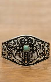 105 best cuff images on pinterest jewelry turquoise jewelry and