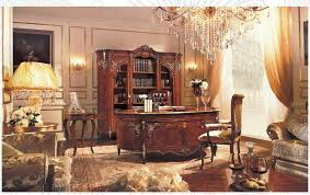 Antique Home Office Furniture Best Home Office Bookcases For Sales