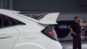 white lexus for sale uk here u0027s how much the 2017 honda civic type r will cost in the uk