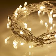 famous where can i buy fairy lights for my bedroom u2013 top design