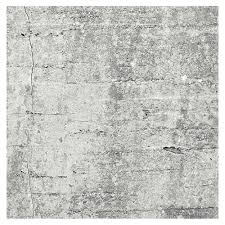 356201 eijffinger by brewster 356201 black light absolute eijffinger by brewster 356201 black light absolute concrete light grey graphic wall mural
