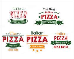 20 food label templates free psd eps ai illustrator format