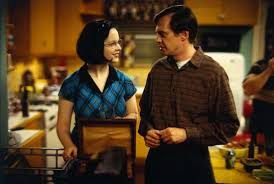 ghost world 10 peculiar facts about ghost world mental floss