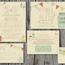 how to print your own wedding invitations how to print your own wedding invitations 14 things to brides