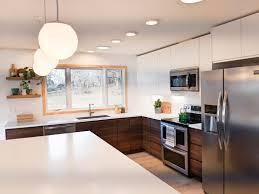 ikea light oak kitchen cabinets mcm ikea kitchen midcentury kitchen other by