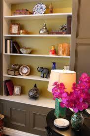 Global Home Decor Home Decor Bookshelf Rpisite Com