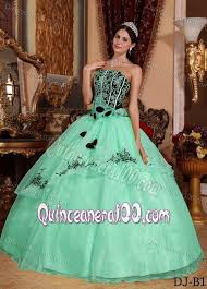 and black quinceanera dresses apple green and black quinceanera dress with embroidery and