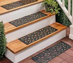 Modern Outdoor Rugs Stair Mats Indoor Awesome 41 Best Vista Rugs Treads Images On