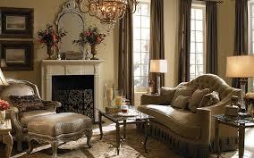 Living Room Paint Colors Home Design Ideas - Paint color living room
