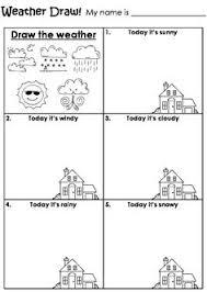 twinkl resources u003e u003e reading comprehension worksheets higher