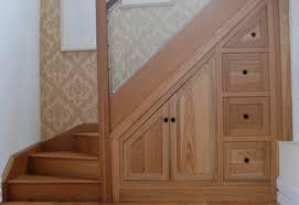 Modern Homes Under Stairs Cabinets Designs Ideas  Modern Home Designs