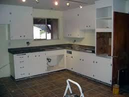 Kraftmaid Kitchen Cabinet Reviews Lowe Kitchen Cabinets Kitchen Lowes Kraftmaid Kitchen Cabinets