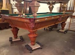 the pool table store brunswick narragansett pool table sheridan billiards colorado