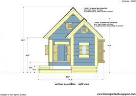 floor plan app design your own blueprint home house plans in kenya
